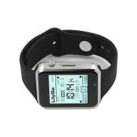LilyGO TTGO T-Watch-2020 - ESP32 - Zwart