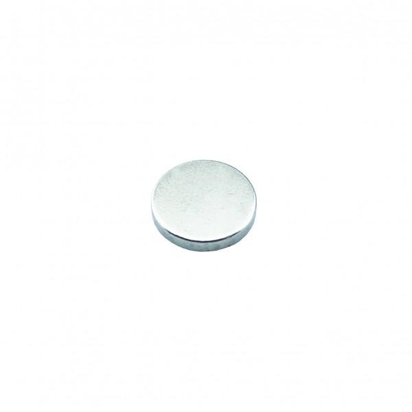 Neodymium magnet 2*10mm
