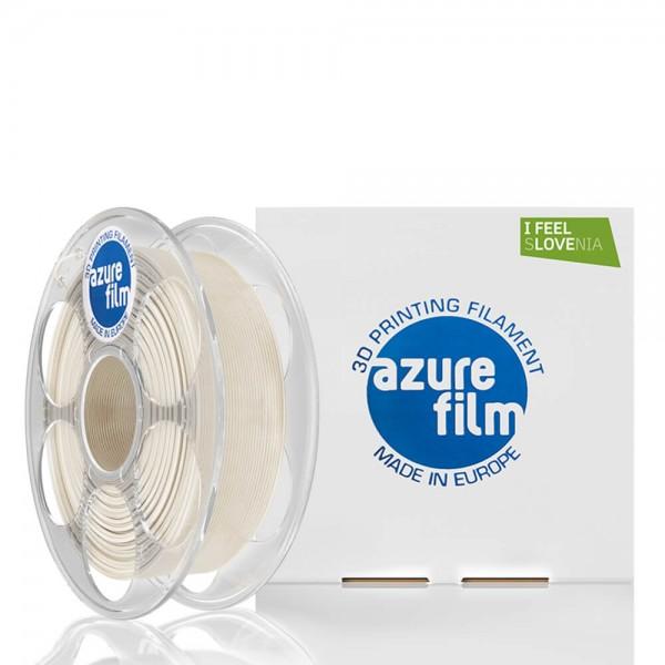 AzureFilm PLA Filament 1.75mm - 1kg - Glow In The Dark