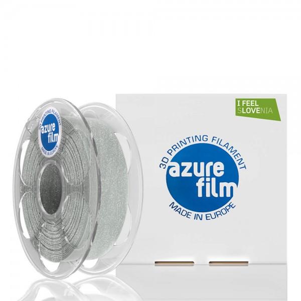 AzureFilm PLA Filament 1.75mm - 1kg - Glitter
