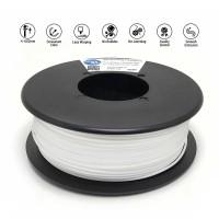 AzureFilm TPU 98A Filament 1.75mm - 300g - White