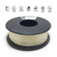 AzureFilm TPU 85A Filament 1.75mm - 300g - Transparent
