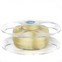 AzureFilm PVA Filament 1.75mm - 500g - Transparent