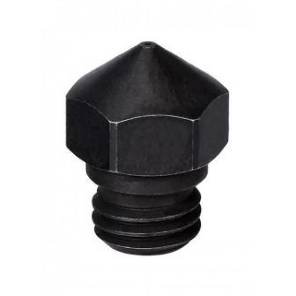 0.4mm Nozzle - Gehard Staal - E3D V5-V6 Compatible