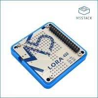 M5STACK LoRa433 Module - for M5Core