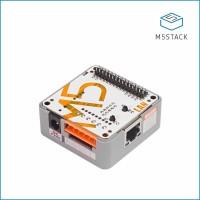 M5STACK LAN W5500 Base met PoE - voor M5Core