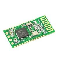 Bluetooth HC-08 module RF transceiver Master en Slave - SMD - Bluetooth 4.0 BLE