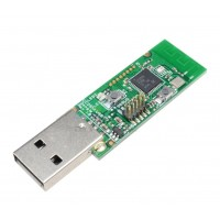 CC2531 Wireless USB Module 2.4GHz Zigbee