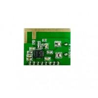 CC2500 Wireless RF Module - 2.4GHz