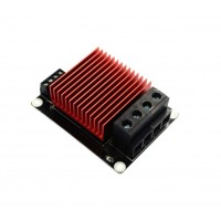 3D Printer High Power MOSFET 30A - for Heated Bed or Hotend