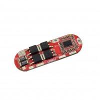 QSKJ Li-ion/Li-Po Protection Circuit (BMS) - 5S