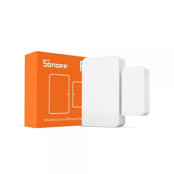 Sonoff SNZB-04 - Wireless Door/Window Sensor - ZigBee
