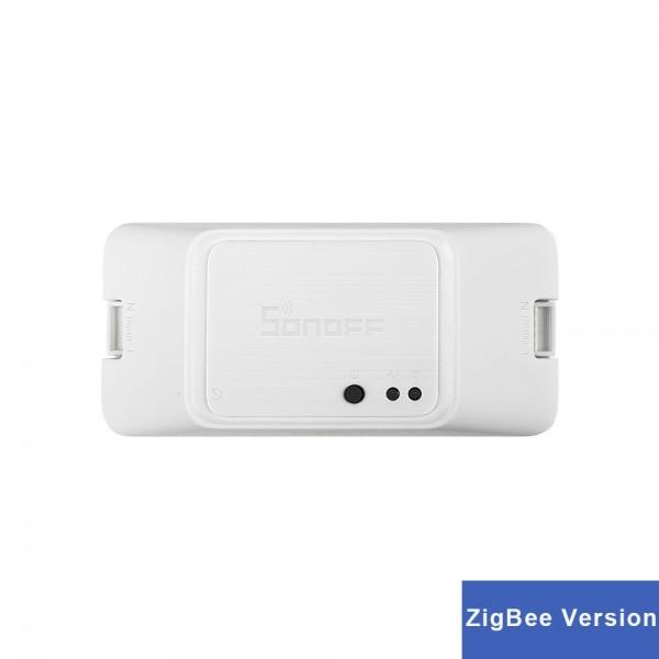 Sonoff Basic ZBR3 - ZigBee Switch