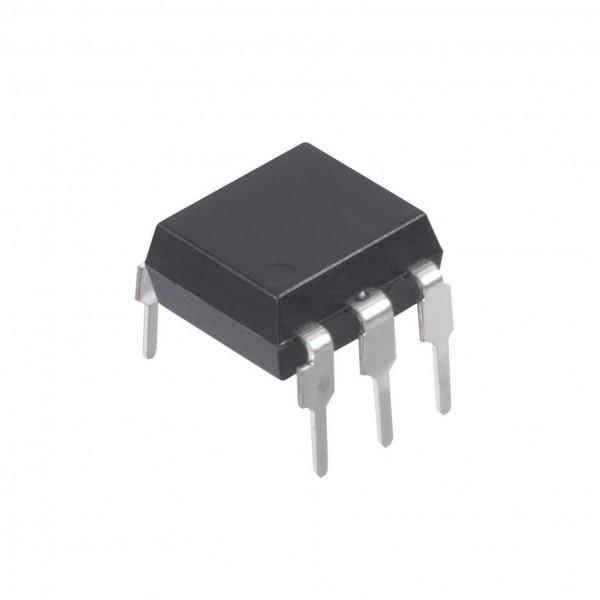Lite-On Optocoupler 4N25