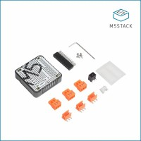 M5STACK Proto 13.2 Module
