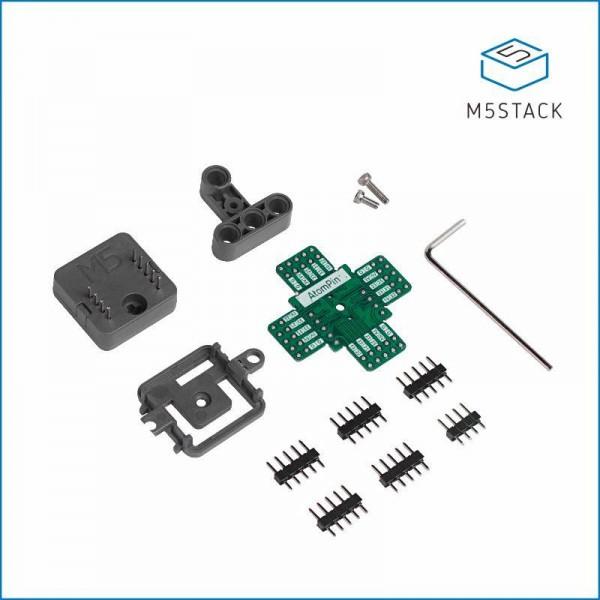 M5STACK ATOM Mate - DIY Expansion Kit - voor M5ATOM en M5StickC Hat Series