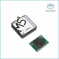 M5STACK COM LTE 4G Module - SIM7600G - for M5Core
