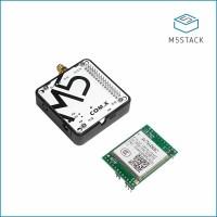 M5STACK COM LTE-DATA Module - A7600C - for M5Core