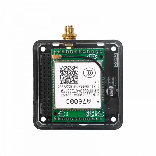 M5STACK COM LTE-DATA Module - A7600C - voor M5Core
