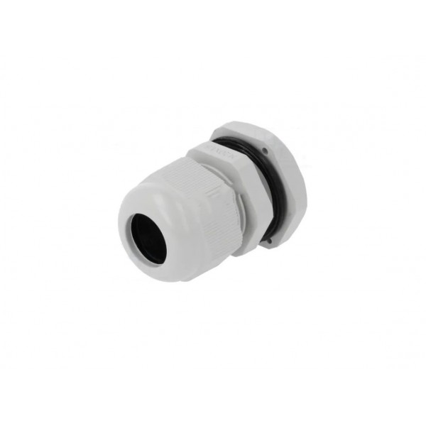 Cable Gland M20 8mm-12mm