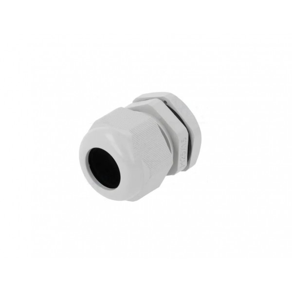 Cable Gland M25 12mm-18mm