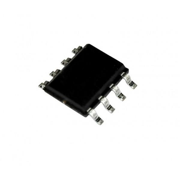 Flash Chip - 128Mbit - S25FL128L - SOIC8