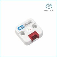 M5STACK Accel en Gyro Unit - MPU6866