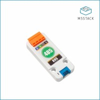M5STACK ISO485 Unit - Geïsoleerde RS485 Module