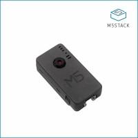 M5STACK Camera Timer X