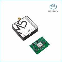 M5STACK COM GPS Module - for M5Core