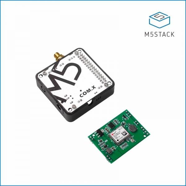 M5STACK COM GPS Module - voor M5Core