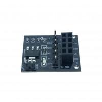 NRF24L01+ Wireless Module Adapter board