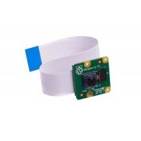 Raspberry Pi Camera V2 - 8MP