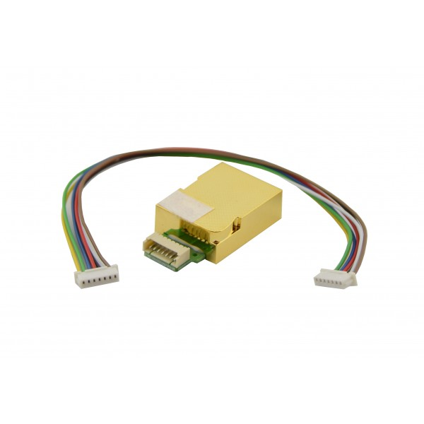 Winsen MH-Z19C CO2 Sensor with Cable