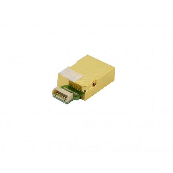 Winsen MH-Z19C CO2 Sensor met Kabel