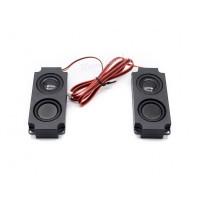 Waveshare Speaker Set - 8Ω 5W