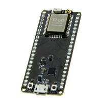 LilyGO TTGO T-Micro32 Development Board - ESP32 PICO D4
