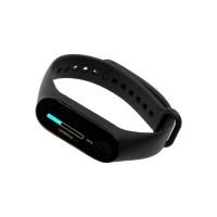 LilyGO TTGO T-Wristband - ESP32 - 105mAh