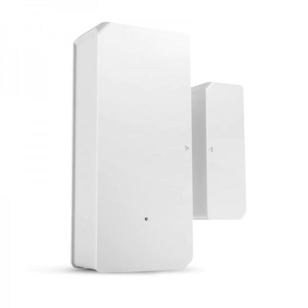 Sonoff DW2 - Wireless Door or Window Sensor - WiFi