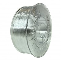 Devil Design PMMA Filament 1.75mm - 1kg - Transparent