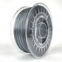 Devil Design PETG Filament 1.75mm - 1kg - Zilver