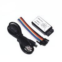Logic Analyzer - 8 kanaals - USB