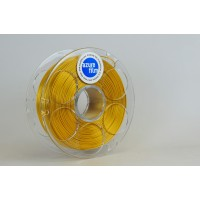 AzureFilm Silk Filament 1.75mm - 1kg - Goud