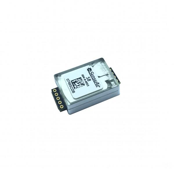 Senseair S8 LP CO2 Sensor - 004-0-0053