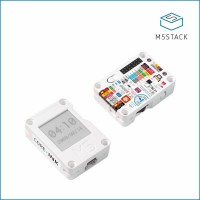 M5STACK M5Core INK with 1.54 inch E-paper E-ink Display - ESP32