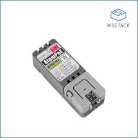 M5STACK Atom PoE Kit - W5500 - inclusief M5Atom Lite
