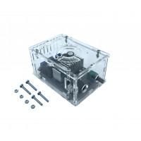 Case for TPA3116 2x50W Audio Amplifier