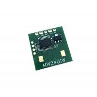 Seeed Studio Microwave Radar Motion Sensor - 24GHz - MW2401TR11