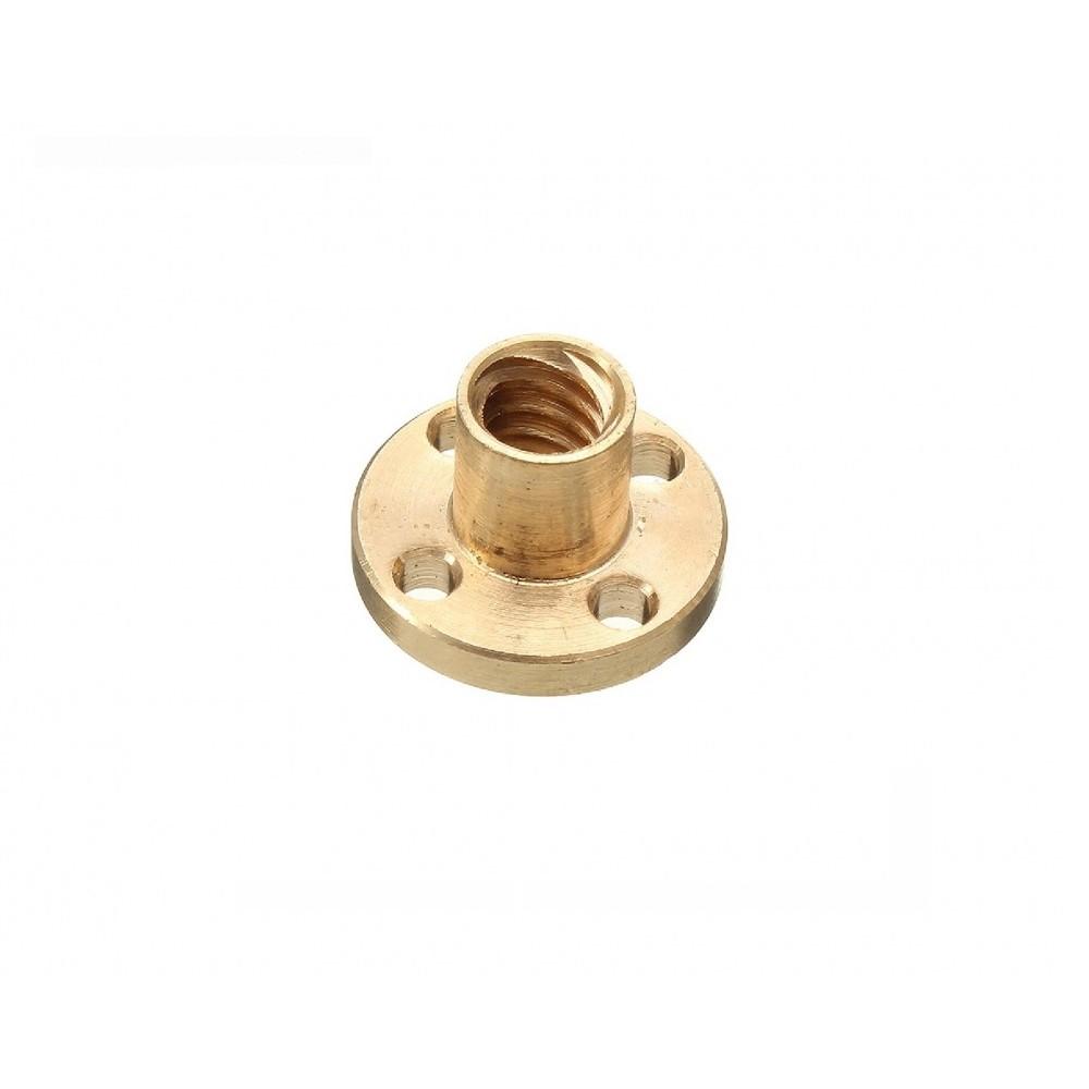 TR8x2 - Leadscrew Nut