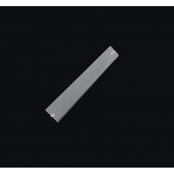 Mean Well Terminal Afdekplaatje - RS-150 - LRS-150